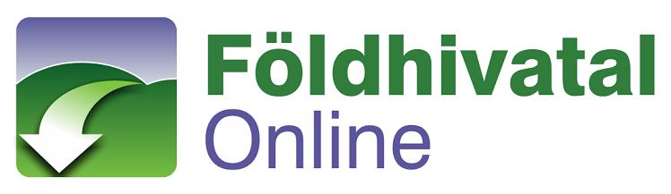 foldhivalat_online_logo